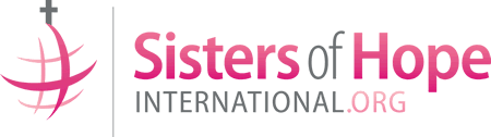 sisters-of-hope-full-logo